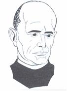 DonazarGoñi_Francisco