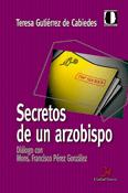 Libro Arzobispo