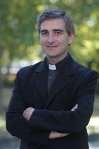 Sergio Sánchez-Migallón