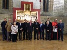 Belenistas Pamplona