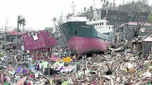 muertos-tifon-Filipinas-llegarian-mil_IECIMA20131111_0014_7