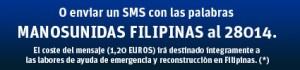 sms-web-filipinasazul_0