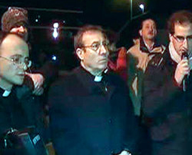 Arzobispo de Pamplona