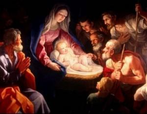 a-Pesebre-Nino-Jesus-triunfa-642x500
