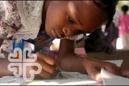 caritas haiti
