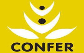 confer1