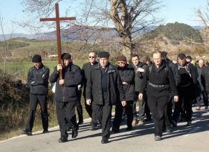 javierada-sacerdotal-111
