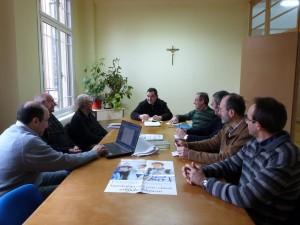 pastoral euskera1