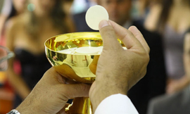 litúrgia