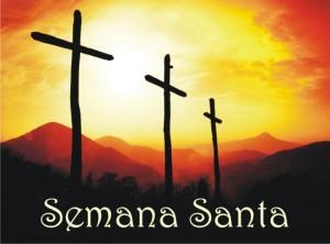 Banner-Semana-Santa