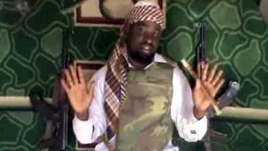 Haram-Abubakar-Shekau-Lider-Boko_CLAIMA20140506_0080_32