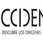 El museo de Occidens bate un nuevo record de visitantes