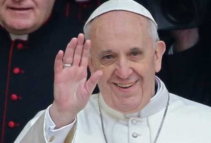 papa-francisco-bergoglio-francisco