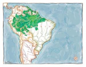 amazonia_mapa_01