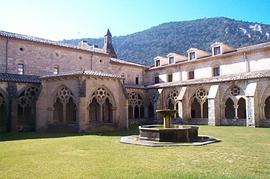 monasterio de iranzu1