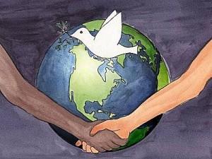 paz__mundial