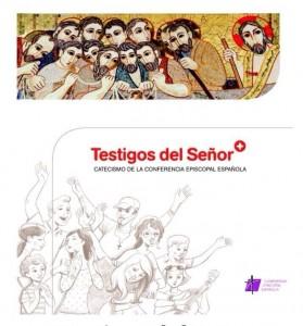 Burgos-catecismo