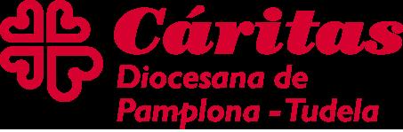 Cáritas Pamplona